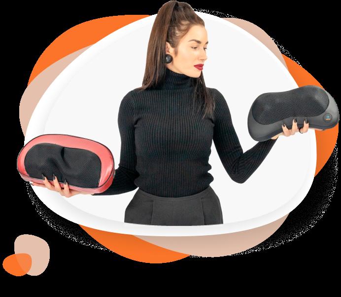 Симферополь массажер хорошее нижнее белье женское больших размеров